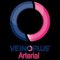Veinoplus Arterial