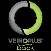 Veinoplus Back