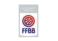 Federación Francesa BasketBall